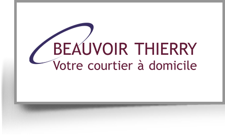 THIERRY BEAUVOIR